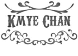 Kmye Chan