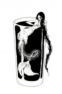 lastmermaid